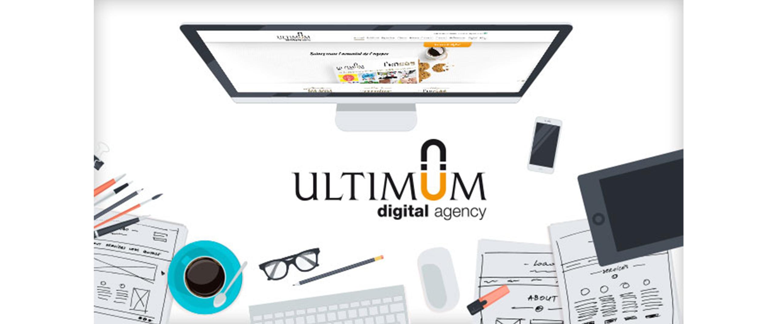 ultimum-digital