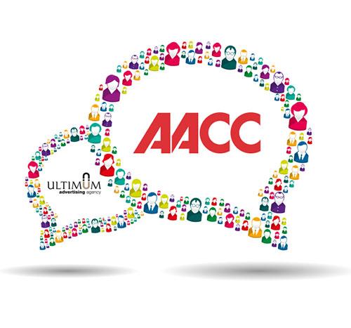 aacc-ultimum