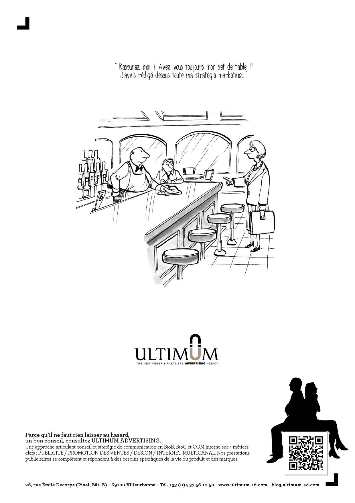 illustration-ultimum-advertising